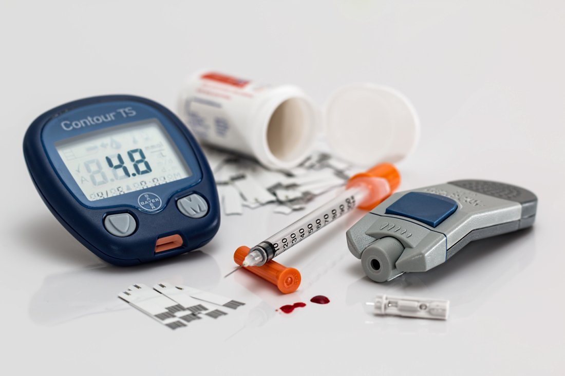 Lake Conway Primary Care Diabetes Orlando